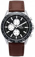 Мужские наручные часы Royal London