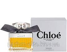 Женская парфюмированная вода Chloe Eau De Parfum Intense 50ml