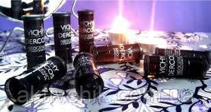 Vichy Dercos Neogenic Віші Деркос Неоженик Засіб для відновлення росту волосся