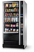 Аренда,  продажа снековых торговых вендинговых автоматов для спортклубов, офисов, предприятий.