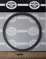 Кільце ущільн. газового стику 740-1003466 (КАМАЗ-Дизель) КамАЗ