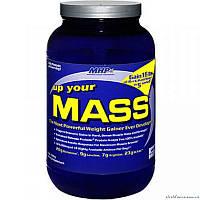 MHP Up Your Mass 908 г Гейнер