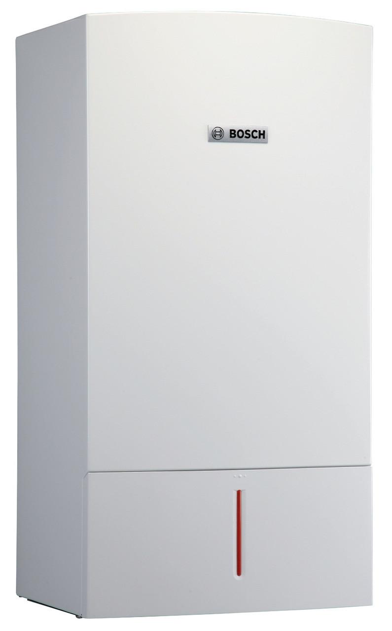 Конденсационный газовый котел Bosch Condens 7000 ZSBR 28-3