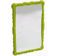Кривое зеркало детское KBT для детской площадки (криве дзеркало дитяче для дитячого майданчика)