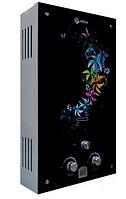 Газовая колонка Roda JSD20-A3 Цветок