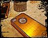 Чохла для Iphone 4/4s