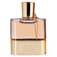 Женская парфюмированная вода Chloe Love 30ml