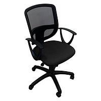 Кресло   BETTA GTP ZT-24 / OH 5 (Бетта), (стул офисный,  кресло офисное для персонала) Новый Стиль