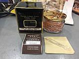 Крем для лица от морщин с плацентой для упругости кожи GOLDLOVERS, фото 2
