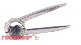 Господар  Орехокол с пружиной 175 мм, Арт.: 92-0854