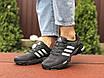 Женские кроссовки серые Marathon 9464, фото 4