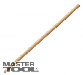 MasterTool  Черенок Ø 30*1300 мм, Арт.: 14-6329