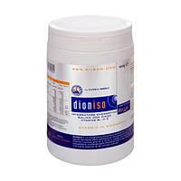 Напиток Дионис (Энергетический напиток с минеральными солями, цинком и витаминами В1, С, Е) 600гр.