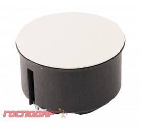 Господар  Коробка монтажная Ø 70  для гипсокартона с крышкой, Арт.: 94-0207
