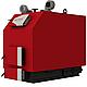 Altep Trio Uni Plus 300 кВт промисловий універсальний котел тривалого горіння, на твердому паливі, фото 3