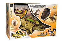"Игрушка на р/у ""Динозавр"", пульт, 60106"