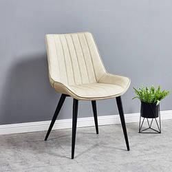 Стілець-крісло Nordic Light. Модель RD-9088