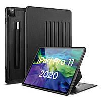 Чехол ESR для iPad Pro 11(2018 / 2020) SentryStand, Black (3C02192470101)