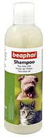 Beaphar Tea Tree Shampoo Шампунь с маслом чайного дерева для кошек