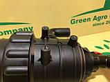 Фильтр всасывающий опрыскивателя с запорным клапаном Фильтр опрыскивателя Фильтра на опрыскиватель, фото 4