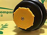 Фильтр всасывающий опрыскивателя с запорным клапаном Фильтр опрыскивателя Фильтра на опрыскиватель, фото 6
