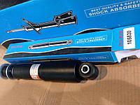 Амортизатор задний масляный  Фольксваген/Volkswagen Transporter T-4 <.105820>
