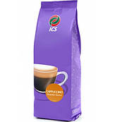 Капучино ICS, Амаретто 1кг Cappuccino Amaretto flavour, Нидерланды