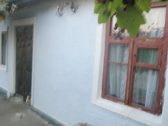 Продажа жилья недорого в Одесской области