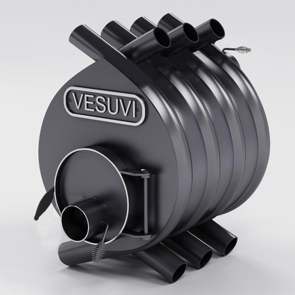 Булерьян «Vesuvi» classic «01»