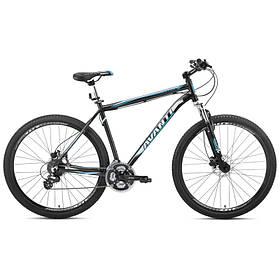 """Велосипед AVANTI CANYON 29"""" рама 21"""""""