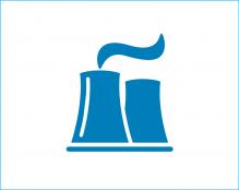 Стабилизационная обработка воды систем охлаждения
