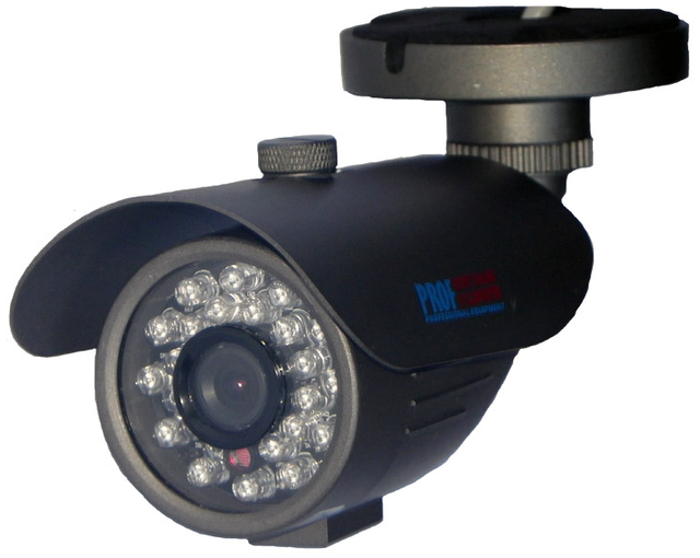 Видеокамера  Profvision PV-200S