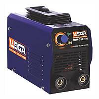 Інвертор зварювальний 240А 1.6-4.0мм VEGA MMA-240mini