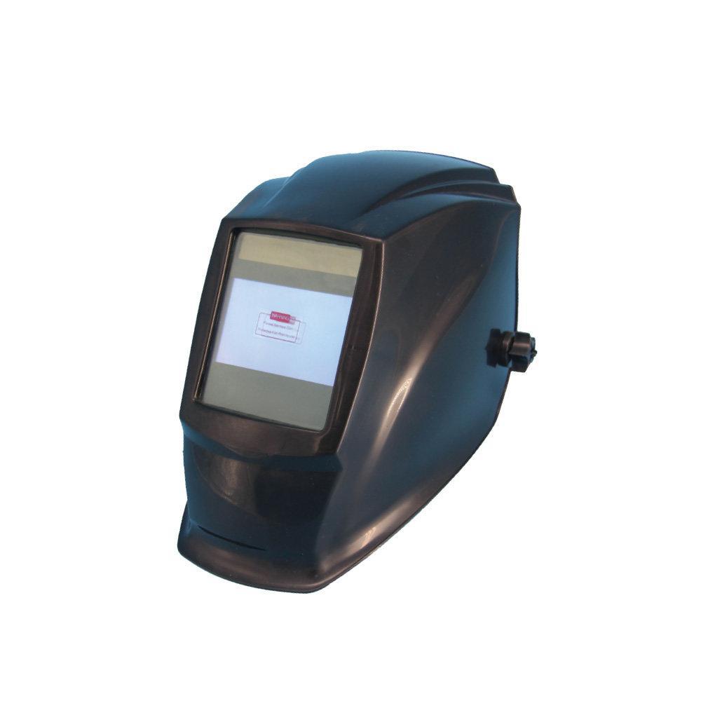 Шлем сварочный хамелеон 1/30000с VEGA WH-900A