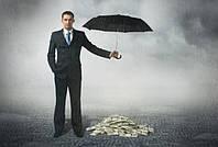 Обязательные виды страхования в Украине