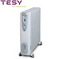 Масляный радиатор Tesy CB 2009 E01 R 2000 W