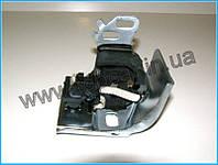 Резинка крепления глушника на Renault Megane II  Protego (Польша) 10707J
