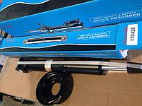 Амортизатор задний газовый Ауди/Audi 100 A6  <.170428>, фото 1