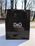 Подарочный пакет Dolce&Gabbana, фото 2