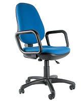 Кресло Comfort GTP (офисное, компьютерное для персонала) ТМ Новый Стиль(другие цвета в описании товара)