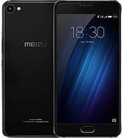 "Meizu U20 2GB RAM 16GB ROM 8ядер 5.5"" 13MP Android 6.0 3260мАч, фото 1"
