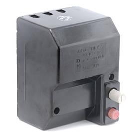 Автоматичні вимикачі АП 50