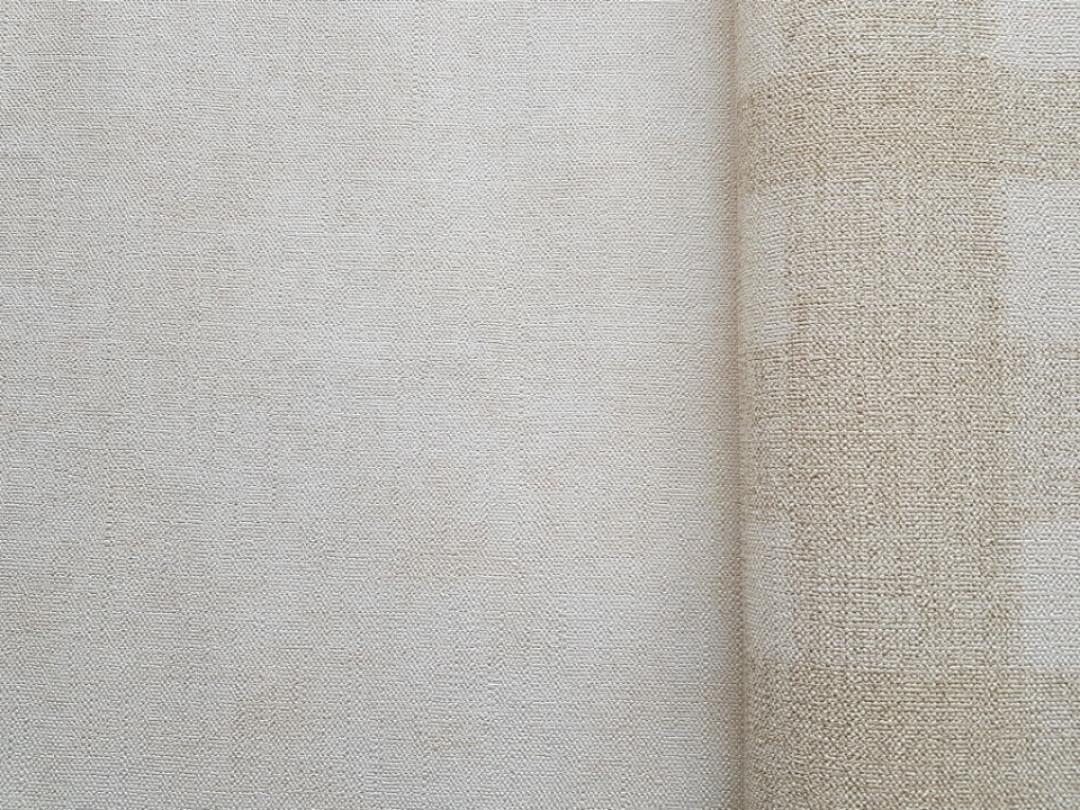 Обои виниловые на флизелине горячего тиснения Marburg Natural vibes метровые под штукатурку песочный молочный