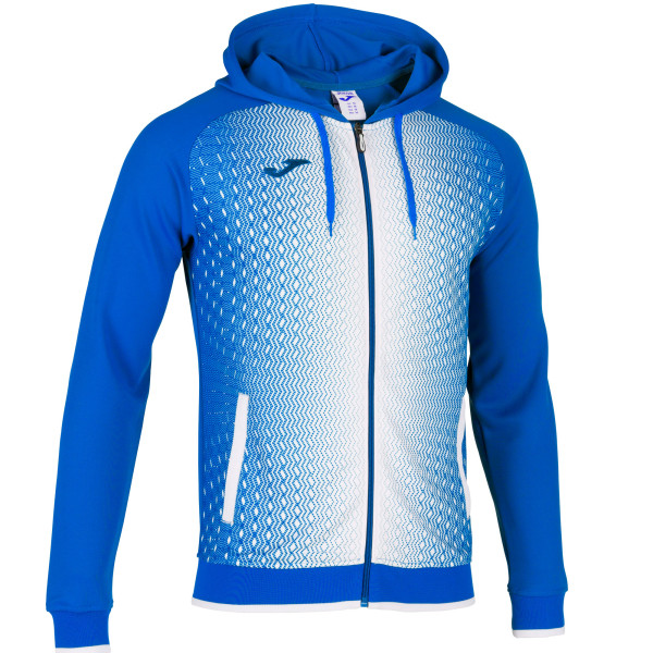 Олімпійка Joma Supernova Track Jacket (101285.702) оригинал