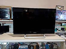 Телевизор Bravis LED-28B1000 Black