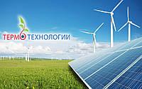 Что сейчас происходит на рынке солнечной энергетики