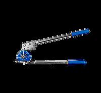 Трубогиб VALUE VBT- 3 (5/8 180 градусов)