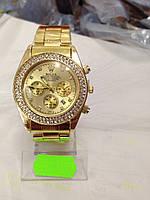 Наручные часы классические Rolex 325