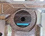 Перфоратор Grand ПЭ-2500 (4 режима, 2,5 кВт), фото 7