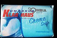 Ombia морское 150г. Крем мыло (Германия